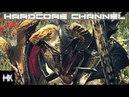 Total War Warhammer 2 Империи Смертных прохождение Hardcore Хаос =8= Пятая орда
