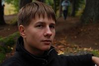 Александр Скворцов, 10 мая 1991, Пестяки, id169681683