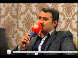 Kok Alti - Intiqam & Ehtiram 2013