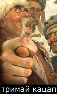 Проекты российских оккупантов по водоснабжению Крыма являются несостоятельными, - эксперт - Цензор.НЕТ 1461