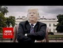 What are the US mid term elections and why do they matter BBC News