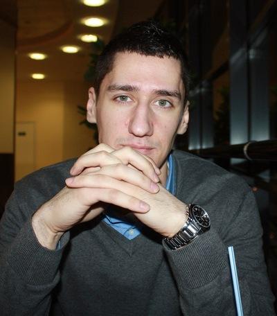 Николай Павлюченко