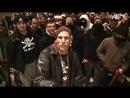 Gzuz - St Pauli Anthem (187 Strassenbande, 2011)