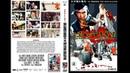 EL LUCHADOR MANCO 2 - Wang yu, Kang Chin, Chung erh Lung, Chia Liu, (1975)