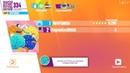 Just Dance Now - Bubble Pop! (Alternate) by HyunA [5 stars]