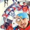 Официальный фан-клуб Антона Шипулина