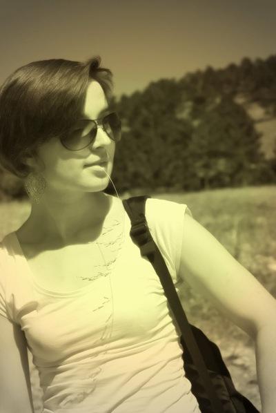 Елена Своротнева, 3 августа 1992, Москва, id3434091