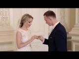 Aleksandr  Olga Wedding day 09.07.17