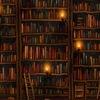 Библиотека НГЛУ
