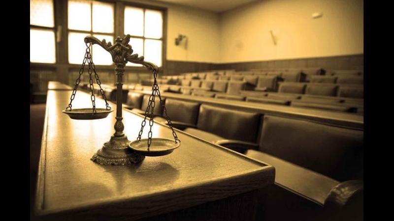 Уровень Совета. Правосудие для Души » Freewka.com - Смотреть онлайн в хорощем качестве