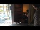 Iga-ryu Ninja House and Ninja Show 伊賀流忍者博物館