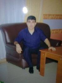 Edik Rzoev, 27 мая , Одесса, id157125480