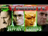 Screaming Soup! Tribute to Jeffrey Combs
