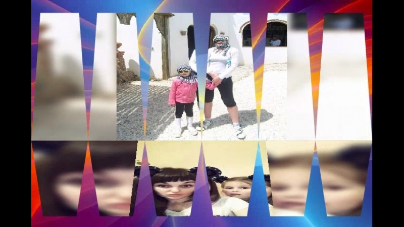 Video_2018_Sep_19_19_26_06.mp4