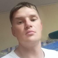 Анкета Ваня Сидоров
