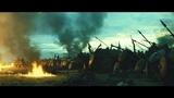 King Arthur Final Battle Part 1 2004