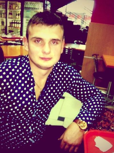 Вова Чорновалюк, 11 декабря , Черкассы, id29938771