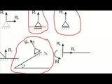 Что нужно помнить из теоретической механики, приступая к...