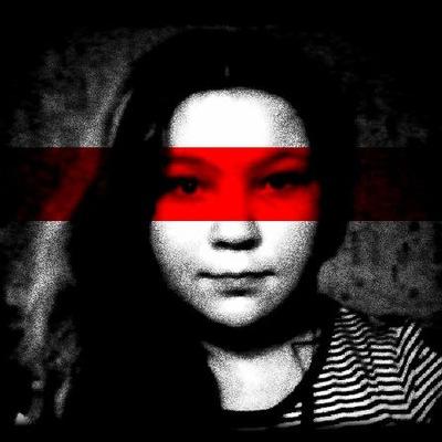 Женечка Имонгулова, 12 октября , Химки, id223693744