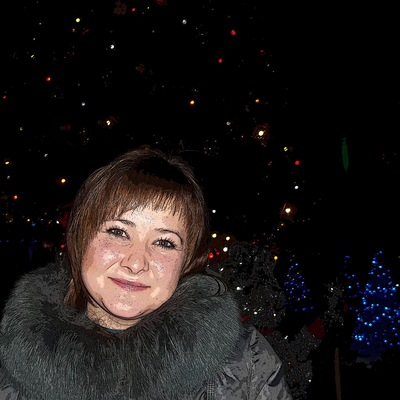 Анна Стадниченко, 16 марта , Волгоград, id54660419