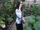 Зоопарк Лимпопо. Амазония.