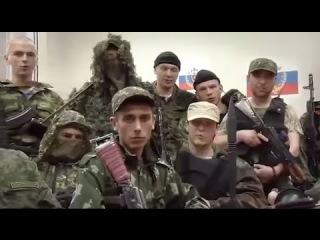 Как не надо делать рэп # 16 - Русская православная