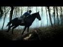 Каракёз - лошадь карачаевской по