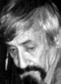 Борис Дышленко, 8 февраля 1941, Санкт-Петербург, id217938458
