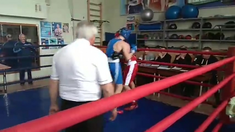 Вадим Хайруллин