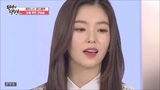 Red Velvet Irene Sweet and Beautiful Voice