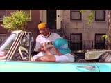 K7 - Come Baby Come (1993)