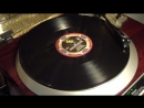 Jeff Lynnes ELO - When I Was A Boy 2015 vinyl