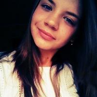 Kristina Varushkina