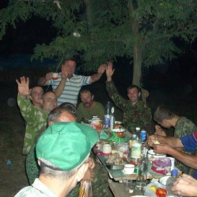 Виталя Акименко, 11 августа , Запорожье, id182468494