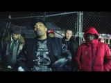 Chi Ali - G Check (feat. Jadakiss & Holleywood)