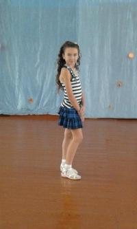 Карінка Грама, 23 марта , Ростов-на-Дону, id204236290