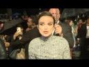 COLETTE_ Kiera Knightleys cute mummy story!