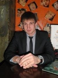 Андрей Булавин