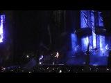 Выступление Rammstein (полная версия) в HD качестве, Рок над волгой 2013