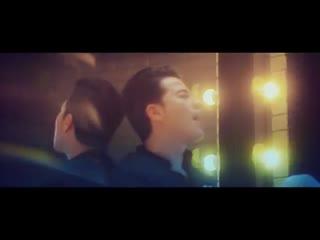 Alisher Zokirov - Malikam - Алишер Зокиров - Маликам.mp4