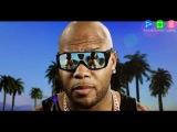 Flo Rida ft. Pitbull - Cant Believe It