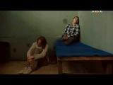 Смешной момент из сериала Чернобыль Зона отчуждения - Блин леха!! да.. :D