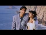 Akshay Kumar &amp Raveena Tandon- Crona Pill Dump(heuse-amp)
