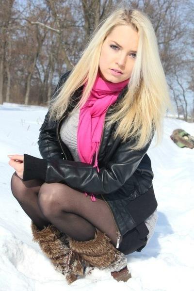 Наталья Кузьмина, 25 января , Пермь, id176020133