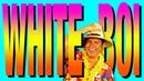 Dillon Francis feat. Lao Ra - White Boi