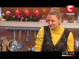 Цыплята Кеннет и Глория - Все буде добре - Выпуск 102 - 25.12.2013