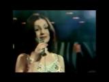 Обычная история - София Ротару (Песня 78) 1978 год