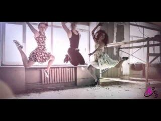 Немного о самом процессе съёмок фото проекта для танцоров, как всё было...