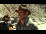 Indiana Jones and the Last Crusade - Teaser Trailer