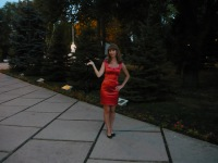 Татьяна Цветко-Бунакова, 17 ноября 1989, Тольятти, id44162379